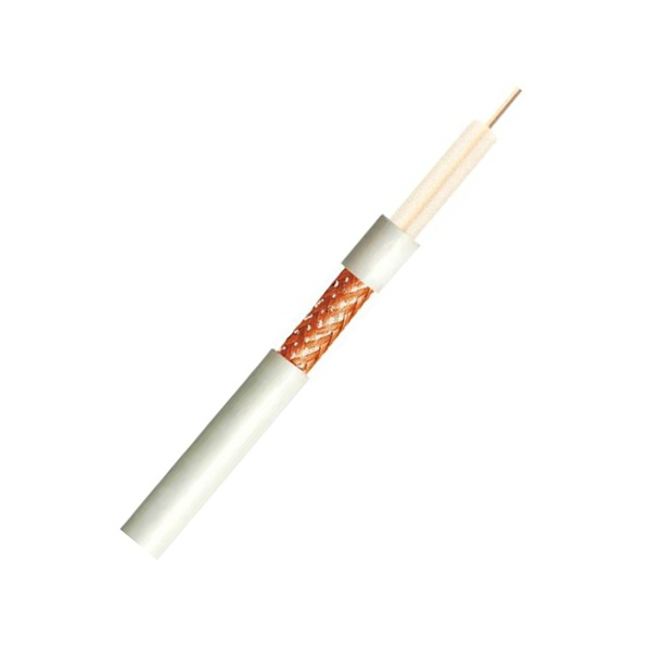 Кабель рк-4.3-31 rg6u чуваш кабель